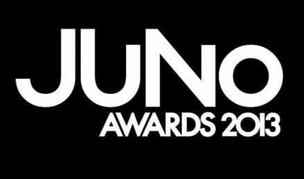 Juno2013