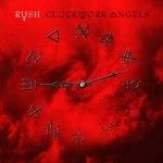 Rush_CA